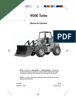 CASE - W20E - Manual do Operador.pdf