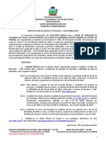Pm Pb 2015 Soldado-edital
