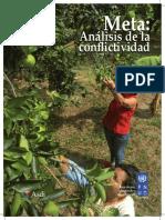 00058220_Analisis conflictividad Meta PDF.pdf