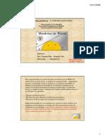curso de licenciatura mecanica de rocas.pdf