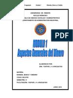 UNIDAD I MONEDA, BANCA Y CREDITO.doc