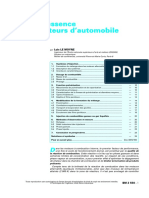 LE MOYNE Luis - Injection d'essence dans les moteurs d'automobile.pdf