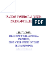 6th_Dr_S_Bhattacharya.pdf