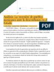 Análisis_ La 'secesión' de pueblos mexicanos ante la desconfianza en el Estado – Español