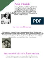 Pawer Point n2 Agustina Montoya