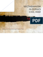 Syria Atlas Complete