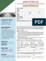 Exhibitor Reg Form