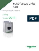 Altistart 48 - Catalog 2014 (EN).pdf