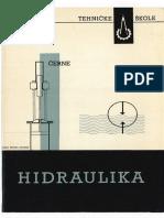 263042883-Hidraulika.pdf