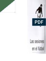 Cometti las sesiones.pdf