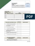 Formato de evaluación del proyecto.doc