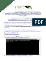 Reemplazar Archivos Del Sistema [Tutorial]