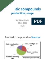 Aromatic compounds production 2017_08_29.pdf