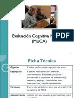 (MoCA) Evaluación Cognitiva Montreal (1)