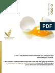 Oovo.pdf