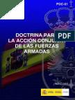 M4_1_DocApoyoCTE_PDC-01_Doctrina_de_Accion_Conjunta_2009