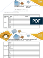 Anexo Trabajo Colaborativo Fases 1 -4.pdf