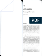 Loves_Algorithm_The_Perfect_Parts_for_my.pdf
