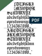 letras goticas.docx