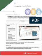 Plantilla Implementacion_docx