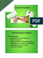 Handzettel Präsentation (1)-1