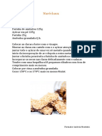 Maréchaux.pdf
