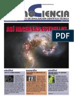 Tecnociencia7