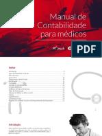 Manual de Contabilidade Para Medicos