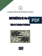 Guía 4to año.pdf
