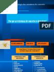 Patologia Aula 02a - Degradação de Estruturas de Concreto