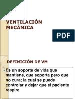 Ventilacion_mecanica POWER POINT 1