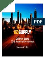 HDS_15_GS_Conference_Deck_Final_v.0_2.pdf