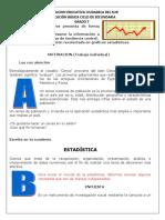 estadistica-i.pdf