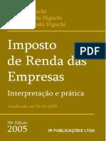 Higuchi 2005.pdf