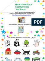 Estructuras_fonologicas