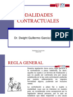 c6 modalidades contractuales.ppt