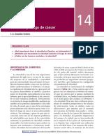 Capitulo de muestra - Nutricion y Cancer.pdf