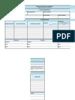 1.4 Plan de Refuerzo Academico (2015-2016).xlsx.xls