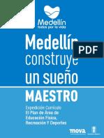 11_Educacion_fisica.pdf