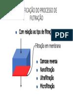 processo de filtração.pdf