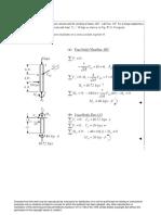 Www.unlock-PDF.com Sm1 8