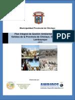 piac.pdf