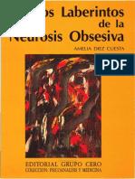 Los laberintos de la neurosis obsesiva - Amelia Diez Cuesta.pdf