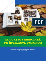 Educatie-Financiara-nr.18.pdf