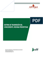 2012 10 Integracion Prevencion Adif
