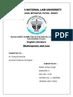 Arihant English Rough Draft