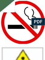 Letreros.pdf
