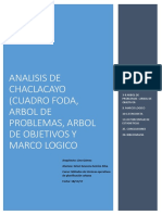 ANALISIS DE CHACLACAYO.docx