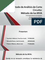 Docslide.com.Br Metodo de Calculo Atraves Del Metodo Dme Mva