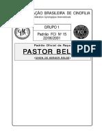 pastorbelga.pdf